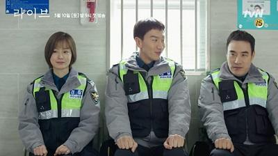 live-lee-kwang-soo-jung-yu-mi-bae-sung-woo-2